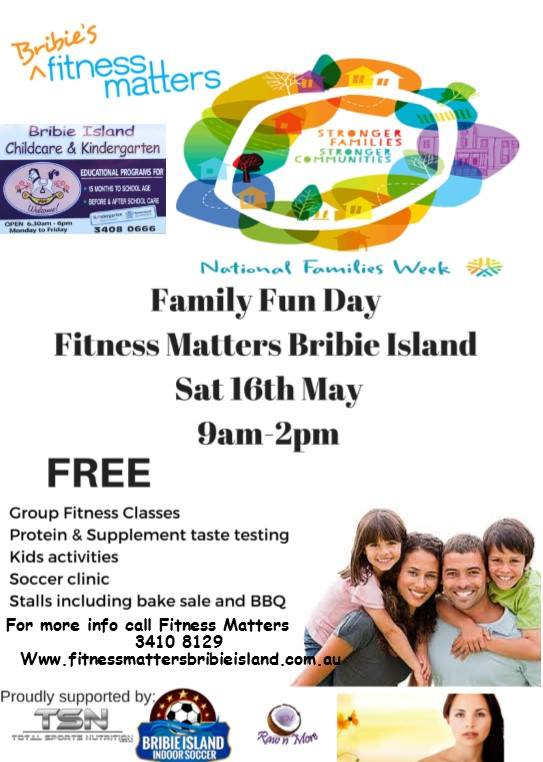 fitness-matters-family-fun-day